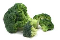brocolli image vitamin k