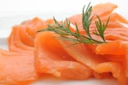 vitamin d salmon image
