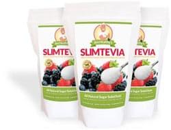 Slimtevia Image