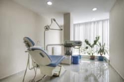 Dentist Room Image