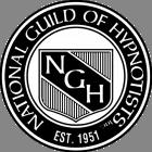 NGH Logo Image