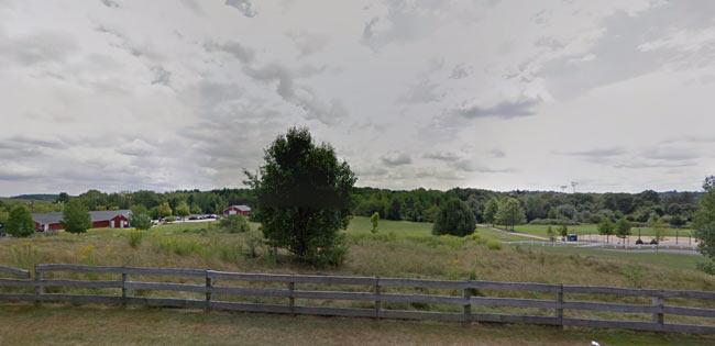 Marlborough Ghiloni Park