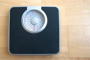 weight loss using hypnosis product image