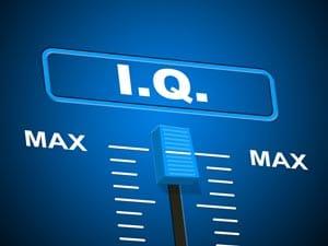 IQ Smart Image