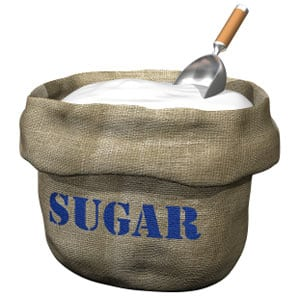 Sugar Sack Image