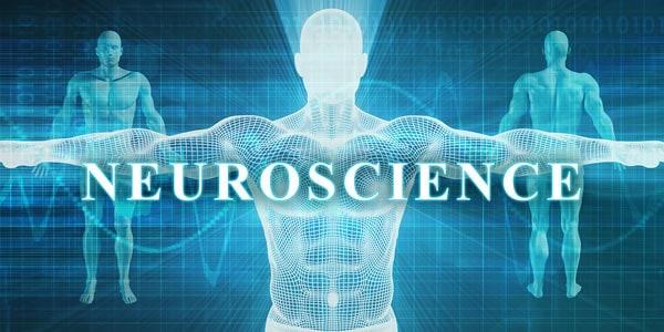 Neuroscience banner